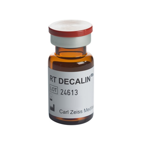 RT DECALIN product photo
