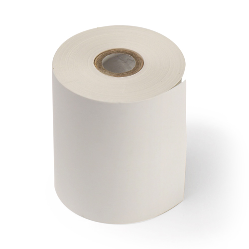 Thermal Paper for Printer of i.Profiler plus, 1 Roll product photo